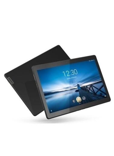 Lenovo Lenovo Tab M10 Za5A0012Tr 2Gb 32Gb 4G 10.1 İnc Siyah Android Tablet Renkli